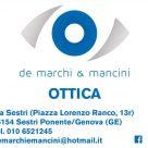 DE MARCHI & MANCINI OTTICA