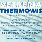 VETRERIA THERMOWIS