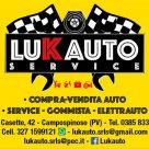 LUK AUTO SERVICE