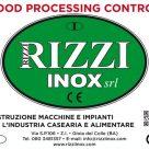 RIZZI INOX