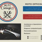 MOTO GARAGE 3.0