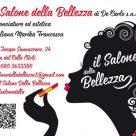 IL SALONE DELLA BELLEZZA