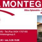 OTTICA MONTEGRAPPA