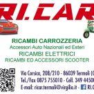 RI.CAR.