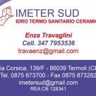IMETER SUD