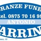 ONORANZE FUNEBRI ANTONIO CARRINO