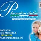 PHONATON ITALIA