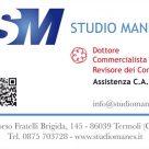 STUDIO MANES