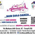 A.S.D. MUSICAL ARTEDANZA TERMOLI