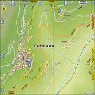 Val di Fiemme - Capriana (Riq.A) - Val di Fiemme