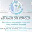 MARIA SS DEL POPOLO