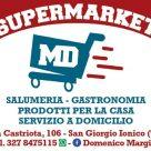 SUPERMARKET MD