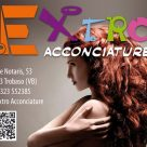 EXTRO ACCONCIATURE