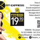 FIT•EXPRESS