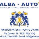 ALBA - AUTO