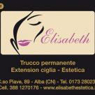 ELISABETH ESTETICA