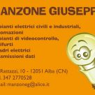 MANZONE GIUSEPPE
