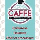 IL MONDO DEL CAFFÈ