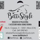 BETTI STYLE