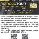 NCC BAROLO TOUR