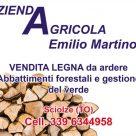 AZIENDA AGRICOLA EMILIO MARTINOTTI