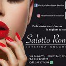SALOTTO ROMA