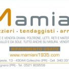 MAMIANI