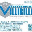 IMPRESA EDILE VILLIRILLO