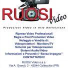 RUOSI VIDEO