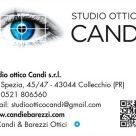 STUDIO OTTICO CANDI