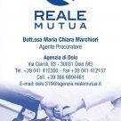 REALE MUTUA