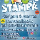1,2,3 STAMPA