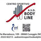 A.S.D. BODY LINE