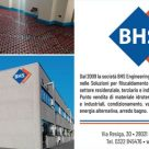 BHS ENGINEERING
