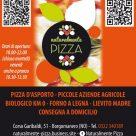 NATURALMENTE PIZZA