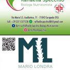 MARIO LONDRA FISIOTERAPISTA
