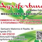 AGRIFORTUNA