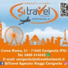 SI TRAVEL