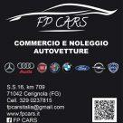 FP CARS