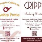 CRIPPA BAKERY BISTROT