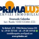 PRIMALUX
