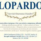 LOPARDO
