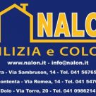 NALON