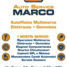 AUTO SERVICE MARCO