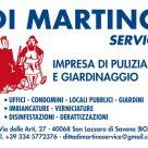 DI MARTINO SERVICE