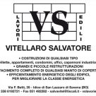 VS VITELLARO SALVATORE