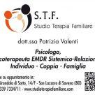 STUDIO TERAPIA FAMILIARE