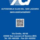 ACI AUTOMOBILE CLUB DEL. SAN LAZZARO