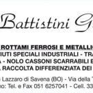 BATTISTINI GIANCARLO