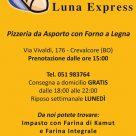 LUNA EXPRESS